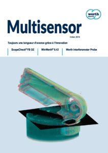 Multisensor_2018