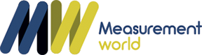 logo MEASUREMENT World