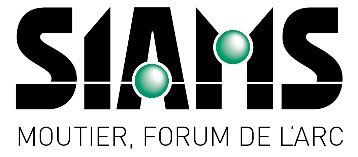 logo siams