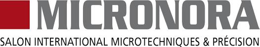micronora