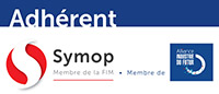 Adhérent Symop